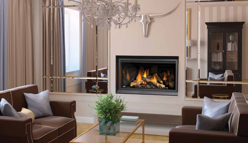 Great Deals On Fireplaces Grills Amp More