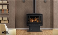 GDS50-1 Gas Stove
