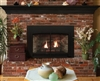 DV-33IN-33L Innsbrook Fireplace by White Mountain