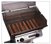 R3 - Infrared Series Grill