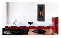 "Torchâ""¢ GT8 Gas Fireplace Made by Napoleon"