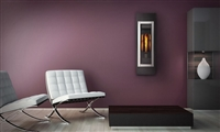 "Torchâ""¢ GVFT8  - Gas Fireplace (Vent Free) by Napoleon"
