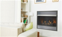 GVF42 - Gas Fireplace (Vent Free) by Napoleon