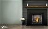 STARfire HDX52 Direct Vent Gas Fireplace