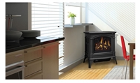 GVFS60-1 Gas Stove (Vent Free) Made by Napoleon