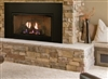 VFP-20IN-33L Innsbrook Traditional Millivolt (Vent-Free) 20,000 BTUs Fireplace Insert by White Mountain Hearth