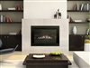 VFL-20IN-33LN Loft Series Fireplace by White Mountain