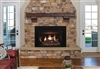 DVC28IN  Innsbrook Clean FaceFireplace Insert by White Mountain