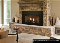 VFP28IN Innsbrook Traditional (Vent-Free) 28,000 BTUs Fireplace Insert by White Mountain