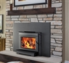 S-Series S20-1 Wood Stove