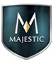BLOTMC Forced Air Blower Made by Majestic