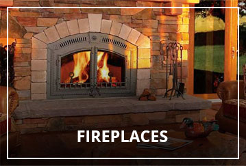 great deals on fireplaces grills more gaslogsandfireplaces com rh gaslogsandfireplaces com